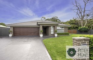 Picture of 2 Antill Street, Thirlmere NSW 2572
