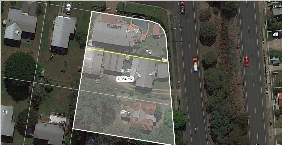 Boondall QLD 4034, Image 0