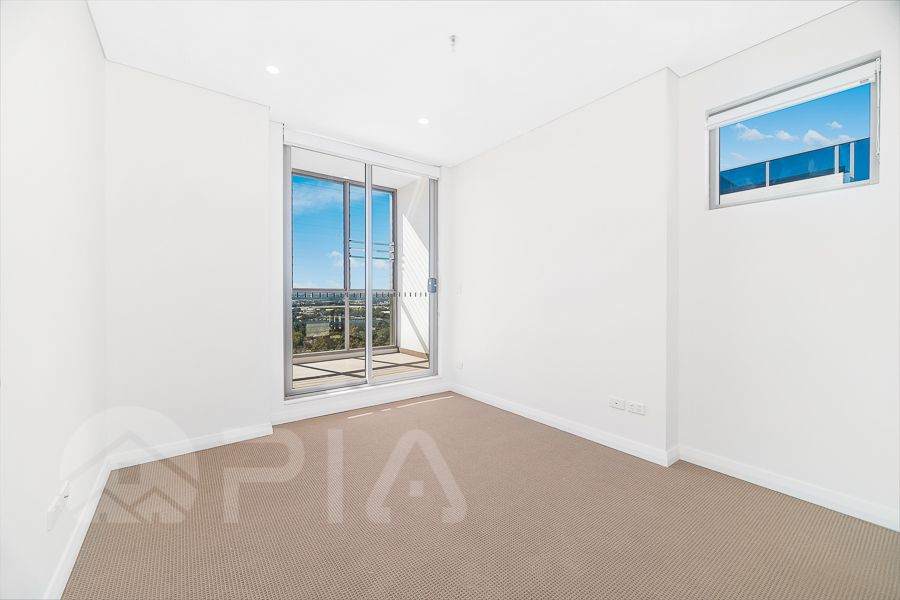 1605/12 East Street, Granville NSW 2142, Image 2