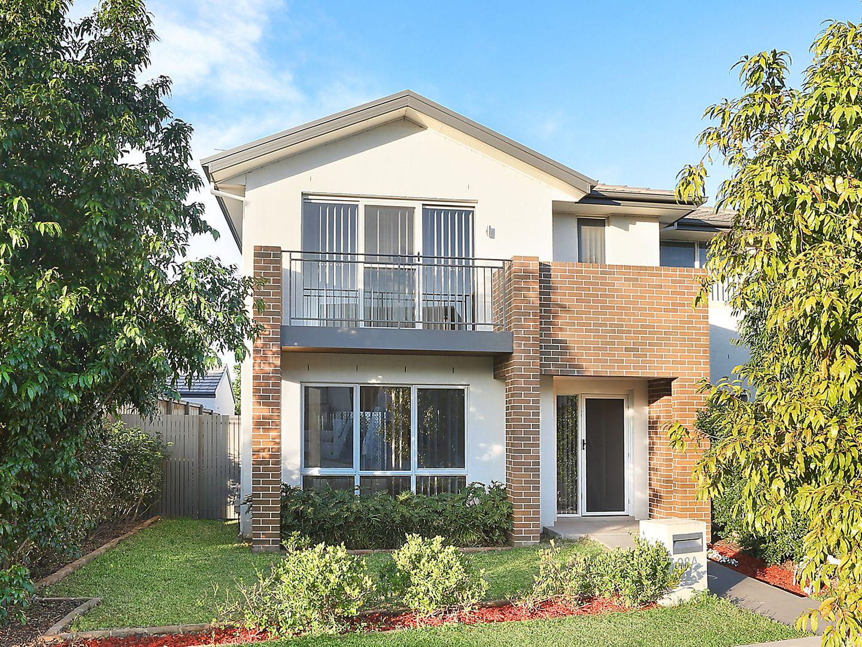 98A Dobroyd Drive, Elizabeth Hills NSW 2171, Image 0