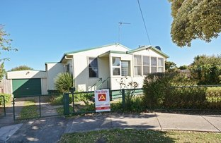 Picture of 4 Tanner Court, Portland VIC 3305