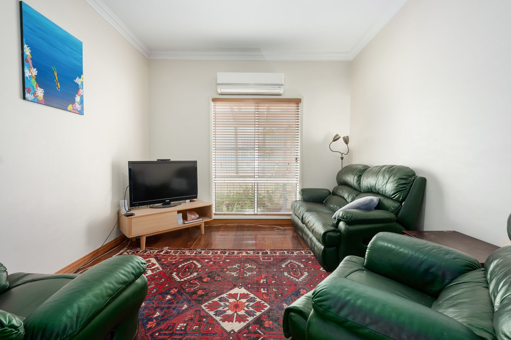19 High Street, Singleton NSW 2330, Image 1
