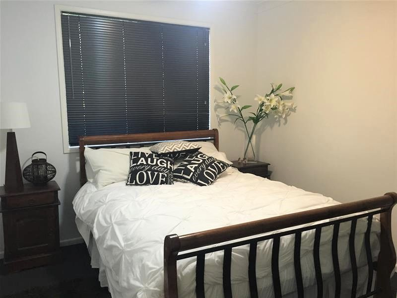 19 Chelsea Street, Runcorn QLD 4113, Image 2