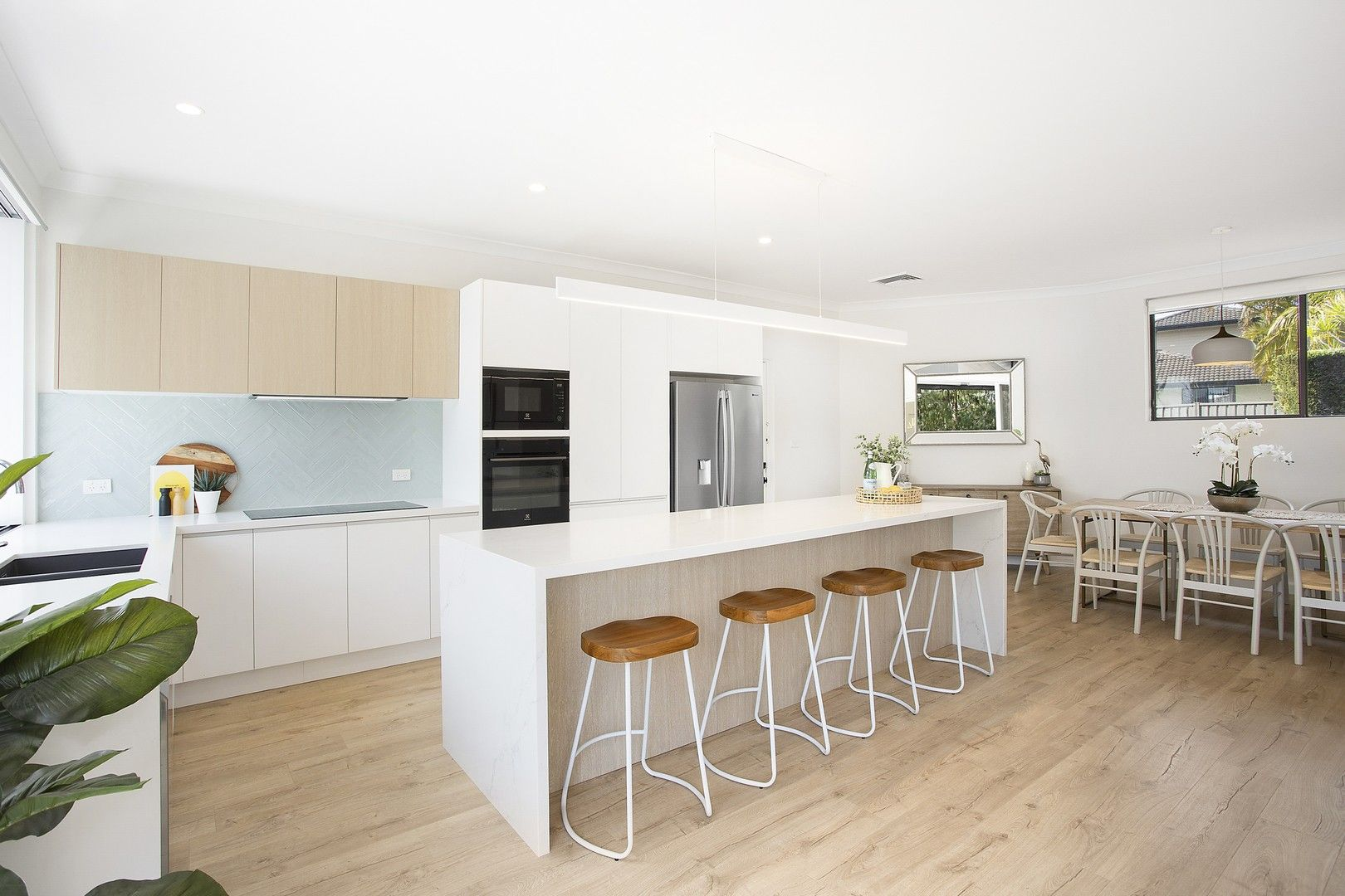 15a Manooka Place, Kareela NSW 2232, Image 0