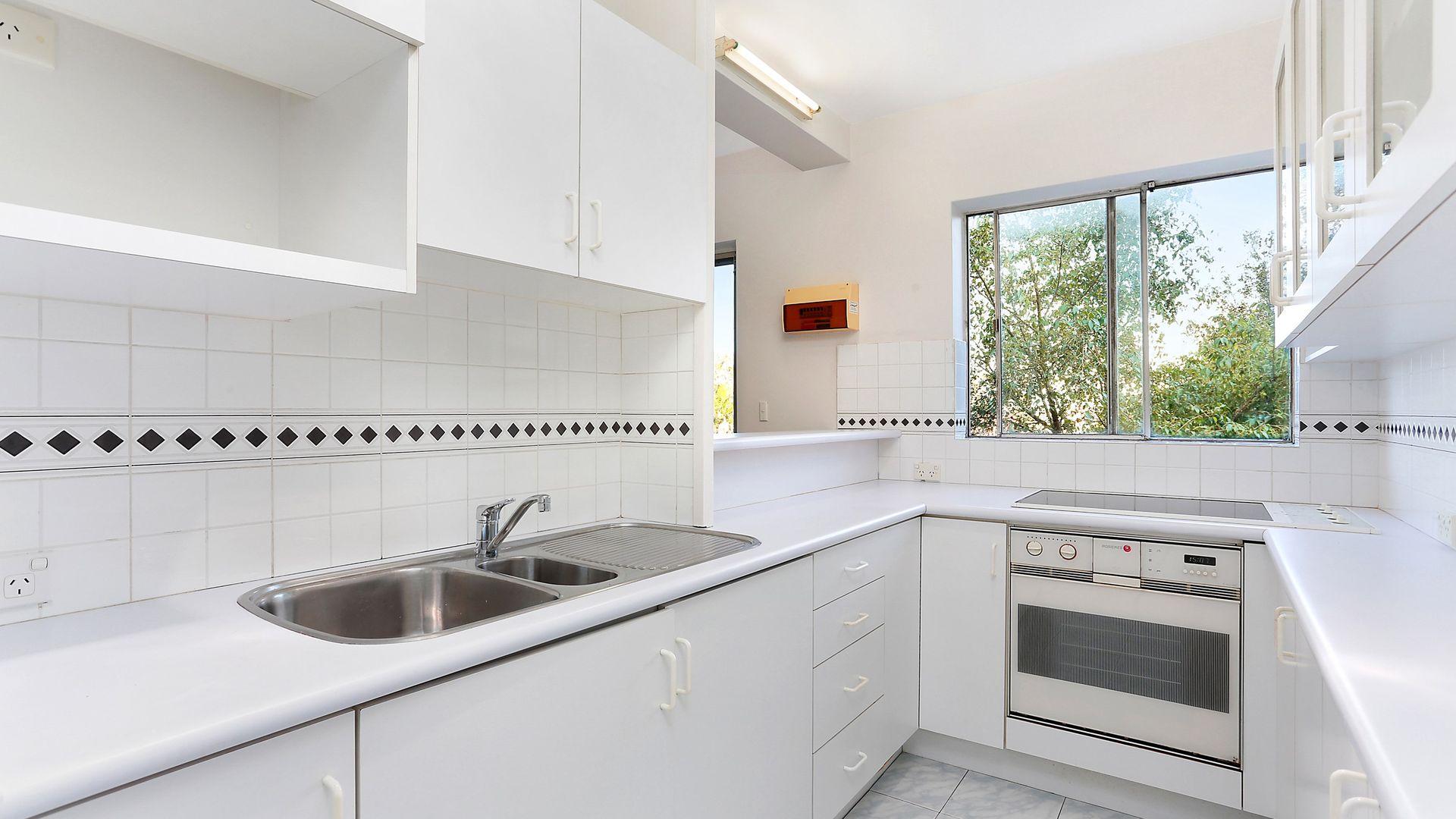 5/111 Ben Boyd Road, Neutral Bay NSW 2089, Image 2
