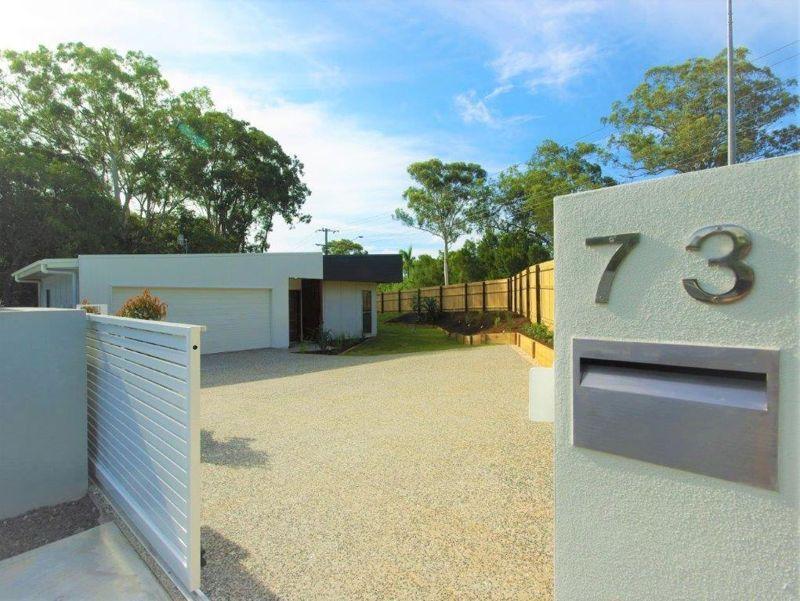 73 Butler Street, Tewantin QLD 4565, Image 1