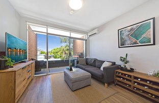Picture of 33/268 Johnston Street, Annandale NSW 2038