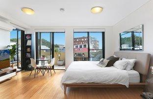 Picture of 40/14-16 O'Brien Street, Bondi Beach NSW 2026