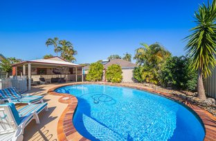 Picture of 5 Hazell Avenue, Banksia Beach QLD 4507