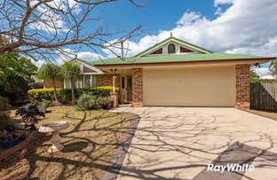 Picture of 22 Malt Court, Kearneys Spring QLD 4350