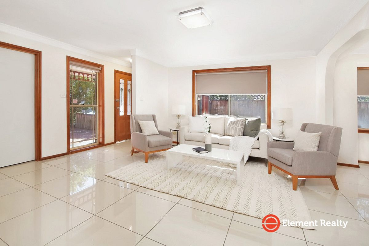 255A Ryedale Road, Eastwood NSW 2122, Image 2