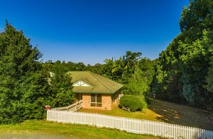 Picture of 13 Avalon Avenue, Clunes NSW 2480