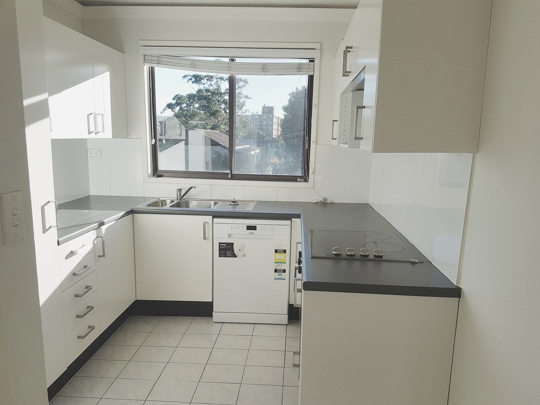 4/9 Broadview Avenue, Gosford NSW 2250, Image 1