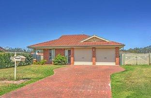 Picture of 28 Eucalyptus Avenue, Worrigee NSW 2540