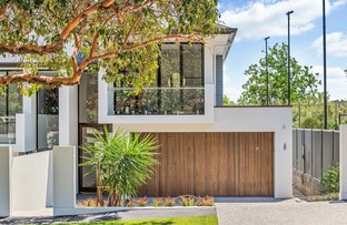 Picture of 17 Craighill Road, St Georges SA 5064