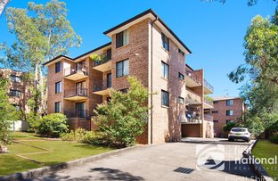 Picture of 18/28 Hythe St., Mount Druitt NSW 2770