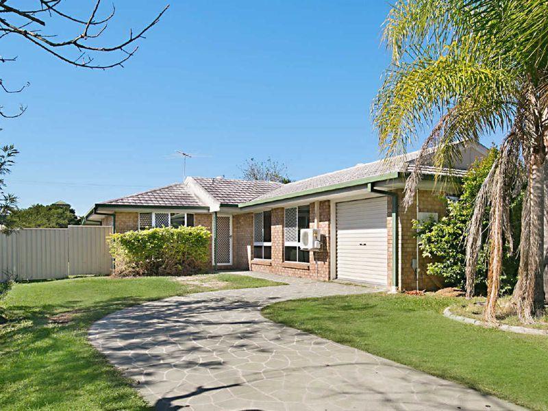 12 Wilkinson Drive, Crestmead QLD 4132, Image 0