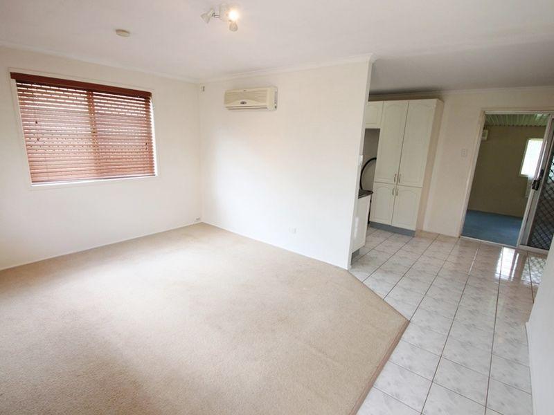 153 Goodfellows Road, Murrumba Downs QLD 4503, Image 1