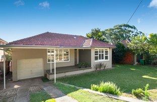 Picture of 35 Albert Drive, Killara NSW 2071