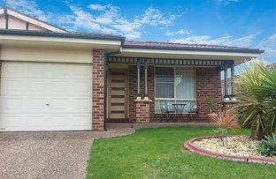 Picture of 2/74 GLIDER AVENUE, Blackbutt NSW 2529