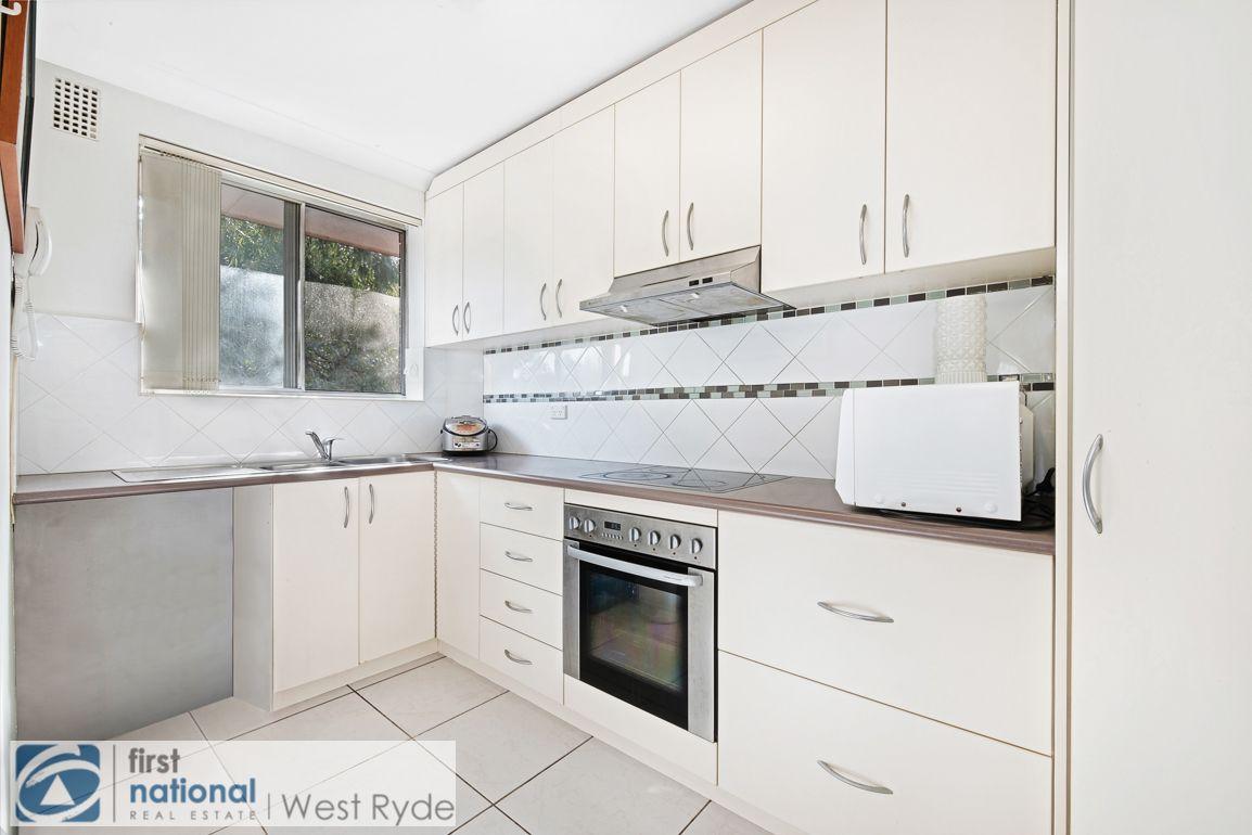 11/4 Adelaide Street, West Ryde NSW 2114, Image 1