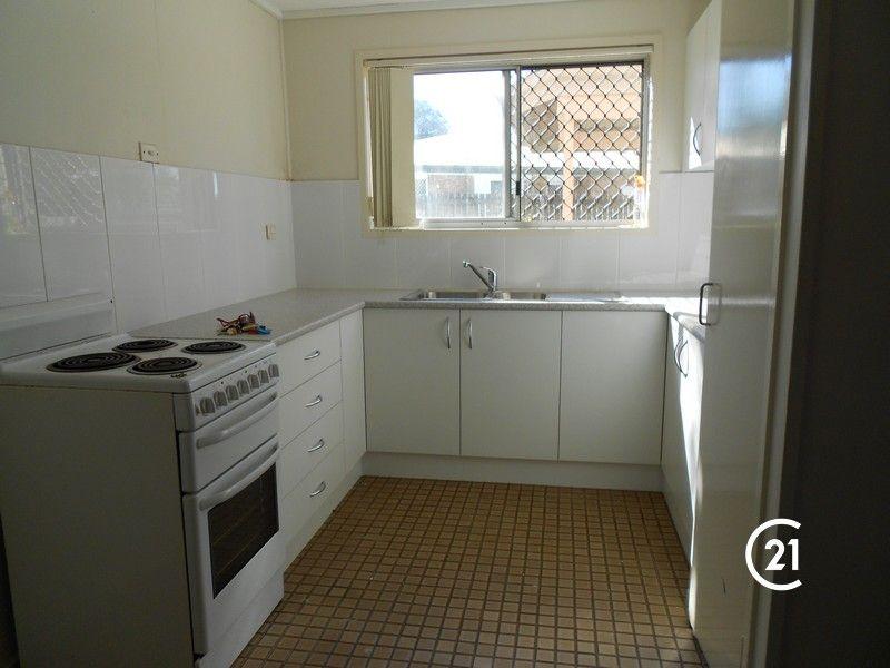 30 Loane Crescent, Lawnton QLD 4501, Image 1
