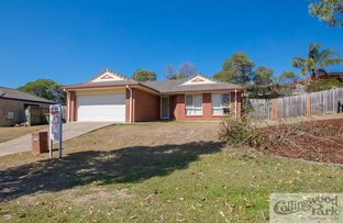 Picture of 30 BASSILI DRIVE, Collingwood Park QLD 4301
