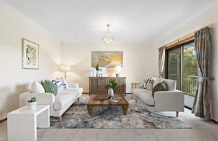 Picture of 33 Dalton Road, St Ives NSW 2075