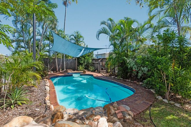 Picture of 18 Pompeii Street, KELSO QLD 4815