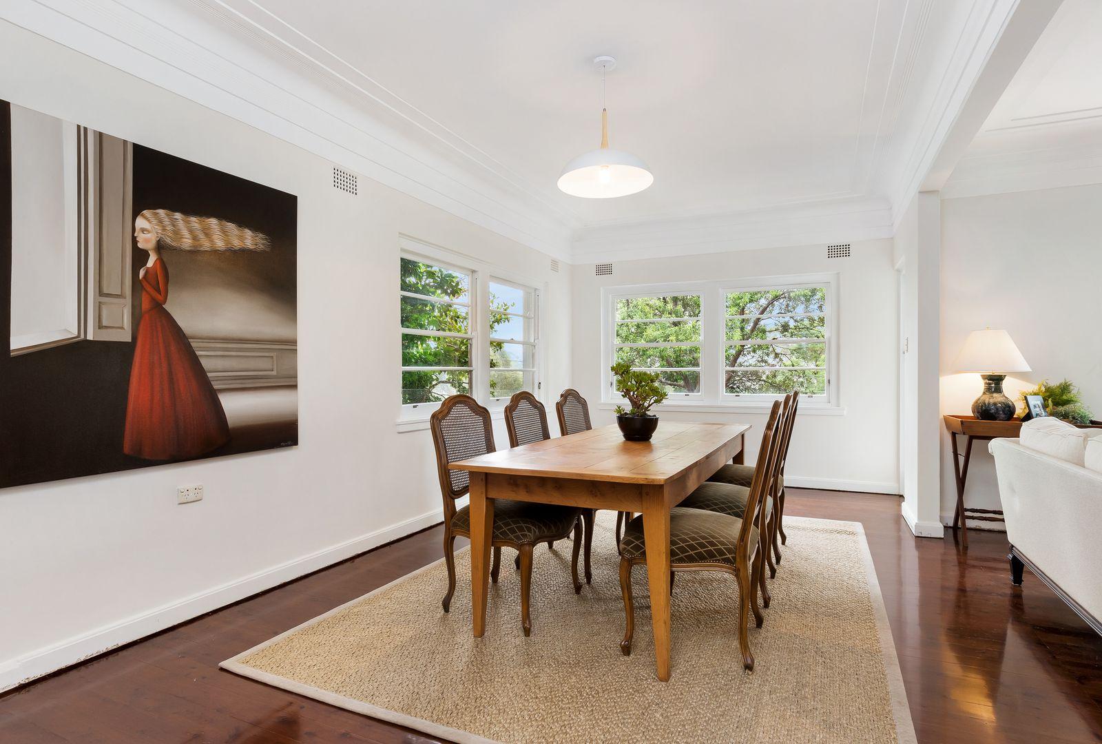 74 Eton Road, Lindfield NSW 2070, Image 2