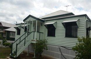 Picture of 207 Upper Dawson Road, Allenstown QLD 4700