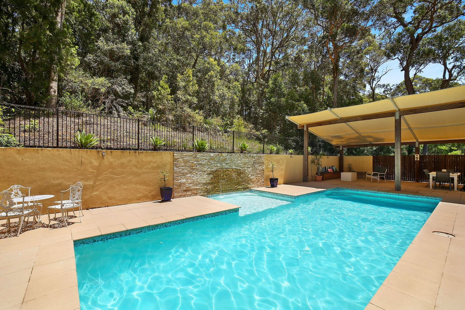 749 The Scenic Road, Macmasters Beach NSW 2251, Image 1