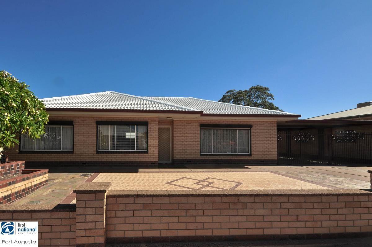 5 Sorata Street, Port Augusta SA 5700, Image 1