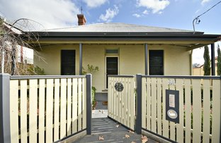 Picture of 91 Darling Street, Dubbo NSW 2830