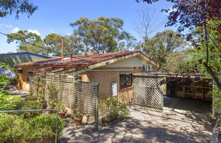 Picture of 10 Acorn Ave, Blackwood SA 5051