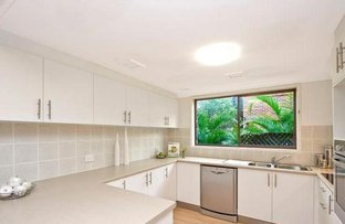 Picture of 1/2220 Gold Coast Highway, Mermaid Beach QLD 4218