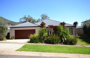Picture of 22 Hores Lane, Tawonga VIC 3697