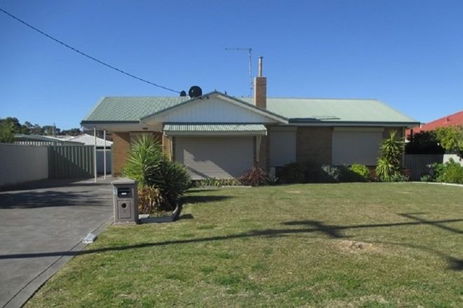 Picture of 5 Hickman Road, SILVER SANDS WA 6210