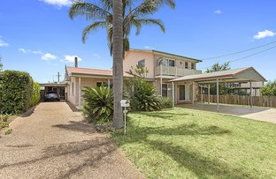 Picture of 13 Edzill Street, Wilsonton QLD 4350