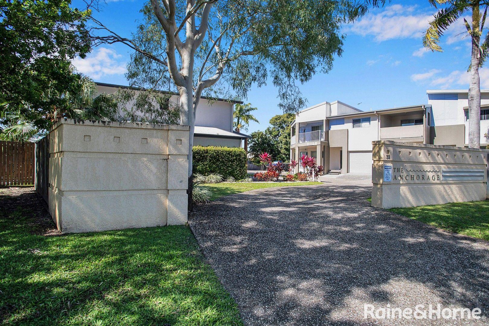 4/32 Bassett Street, North Mackay QLD 4740, Image 0