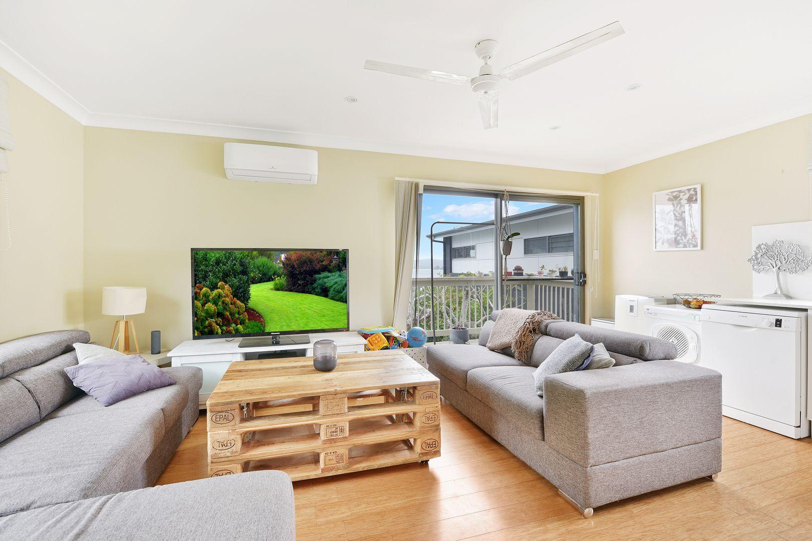 155a Steyne Rd, Saratoga NSW 2251, Image 1