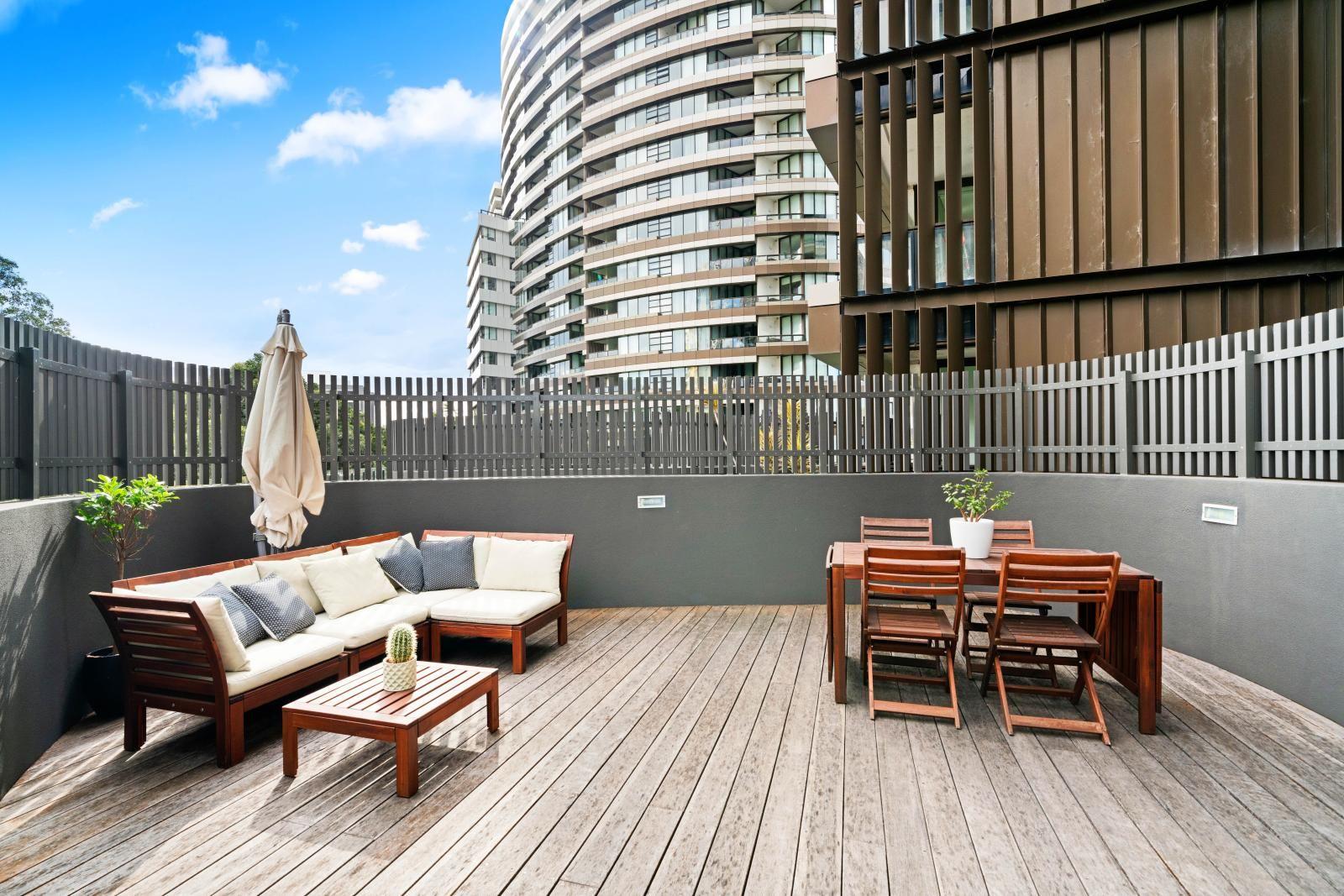 Level 3, 311/1 Australia Avenue, Sydney Olympic Park NSW 2127, Image 0