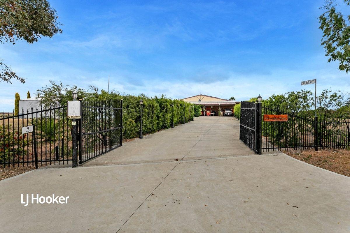 9 Aroona Road, Sunnyside SA 5253, Image 2