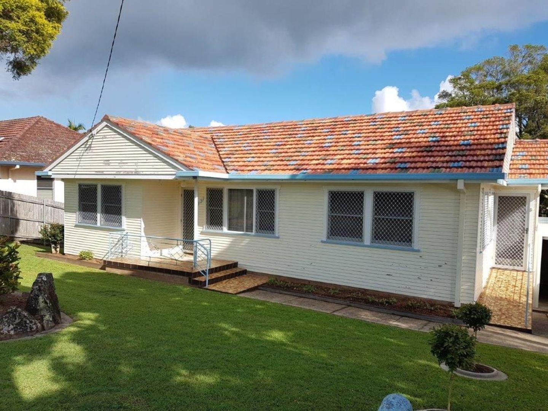 137 High Street, Lismore Heights NSW 2480, Image 0