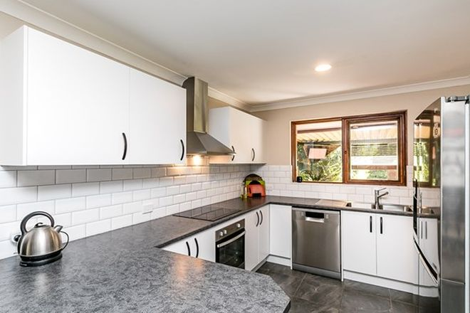 Picture of 9B Ramose Close, HEATHRIDGE WA 6027