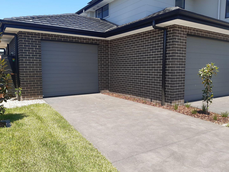 3 Beaumont Crescent, Oran Park NSW 2570, Image 0