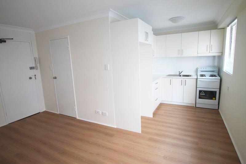 813/79 Oxford Street, Bondi Junction NSW 2022, Image 1