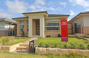 Picture of 70 Ballymore Avenue, Kellyville NSW 2155