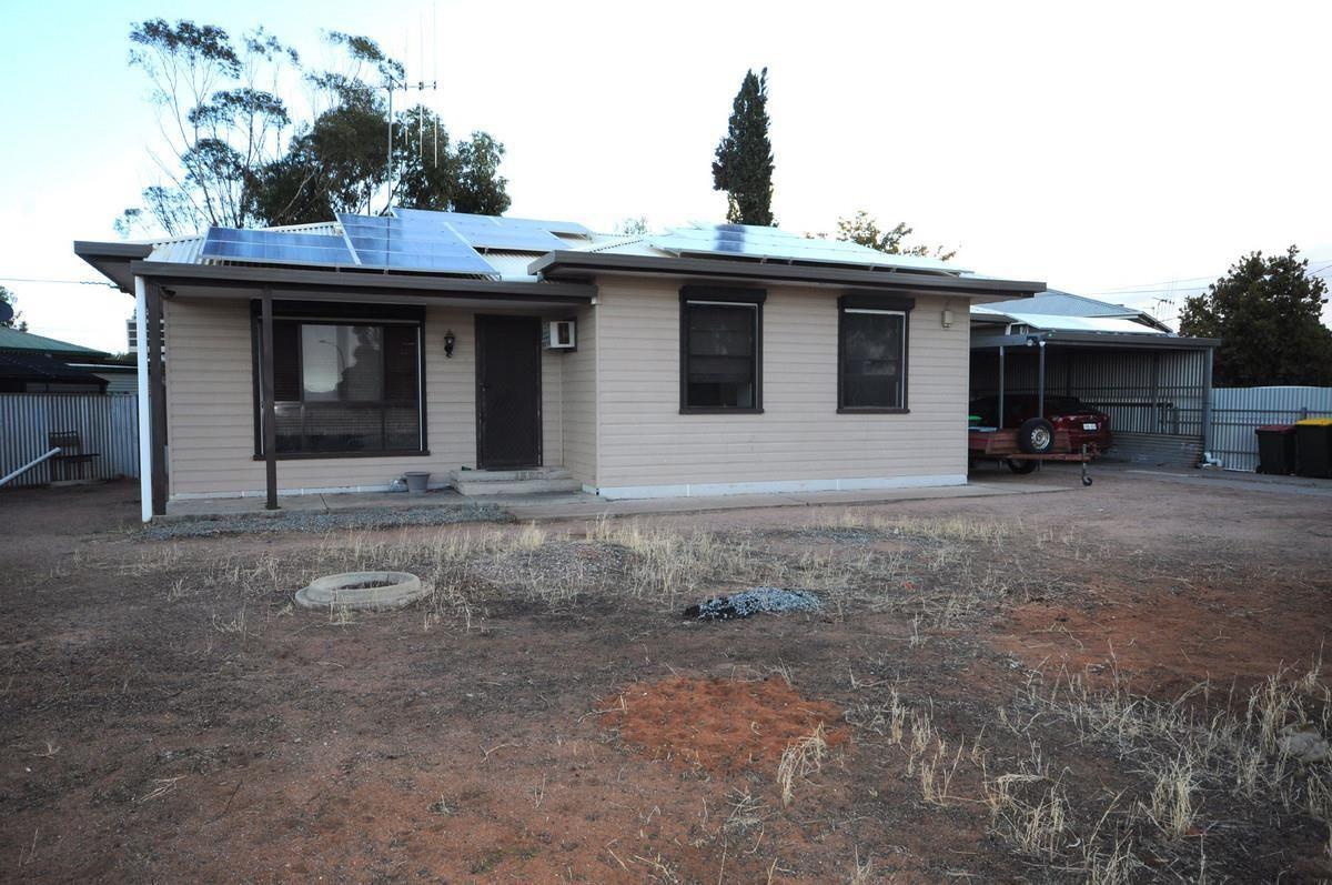 5 Nicholson Terrace, Port Augusta SA 5700, Image 0