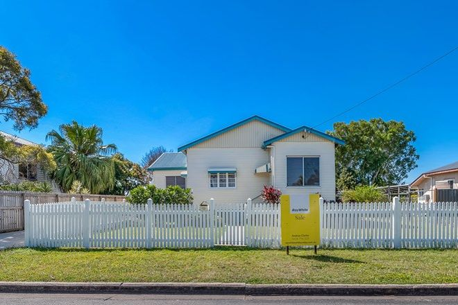 Picture of 3 Smith Street, PROSERPINE QLD 4800